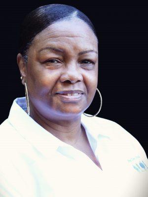 Cynthia Thomas (2)