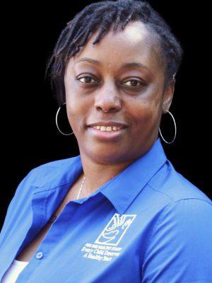 Lakesha Smith (2)