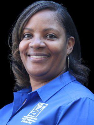 Latonia Jackson