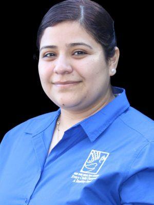 Nely Osorio (2)